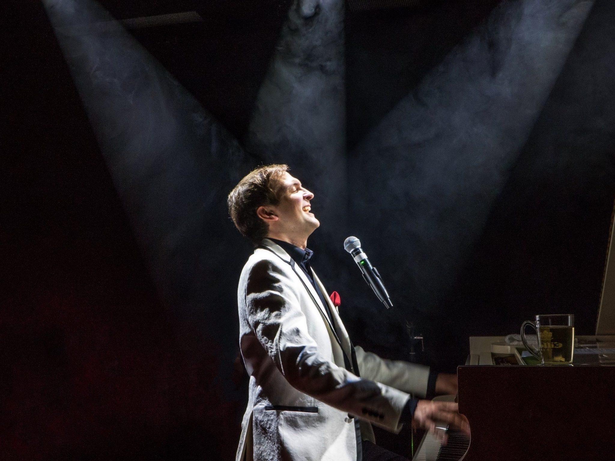 Alex Parker Piano 2019 c cofo entertainment