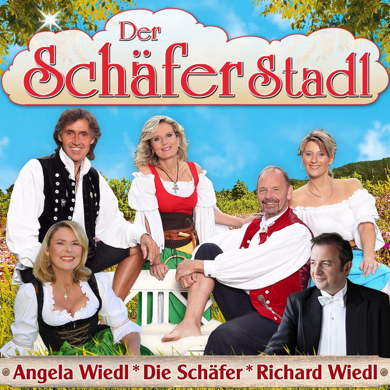 Bild Schäferstadl 2020