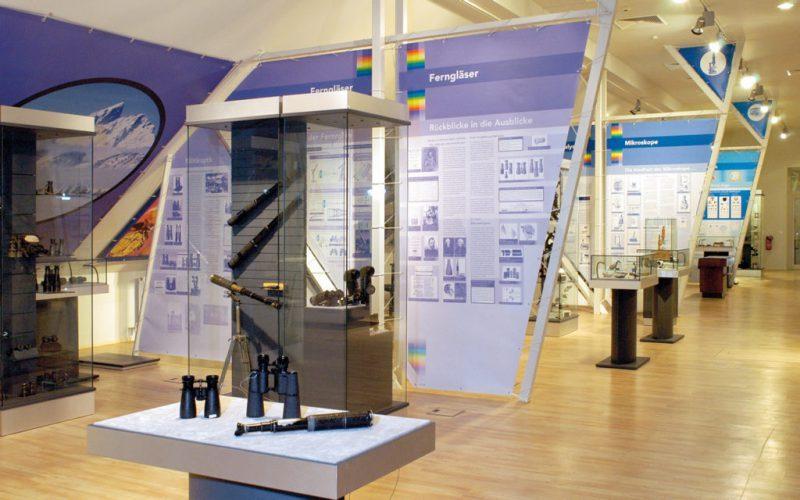 Museum 800 e1565366050495
