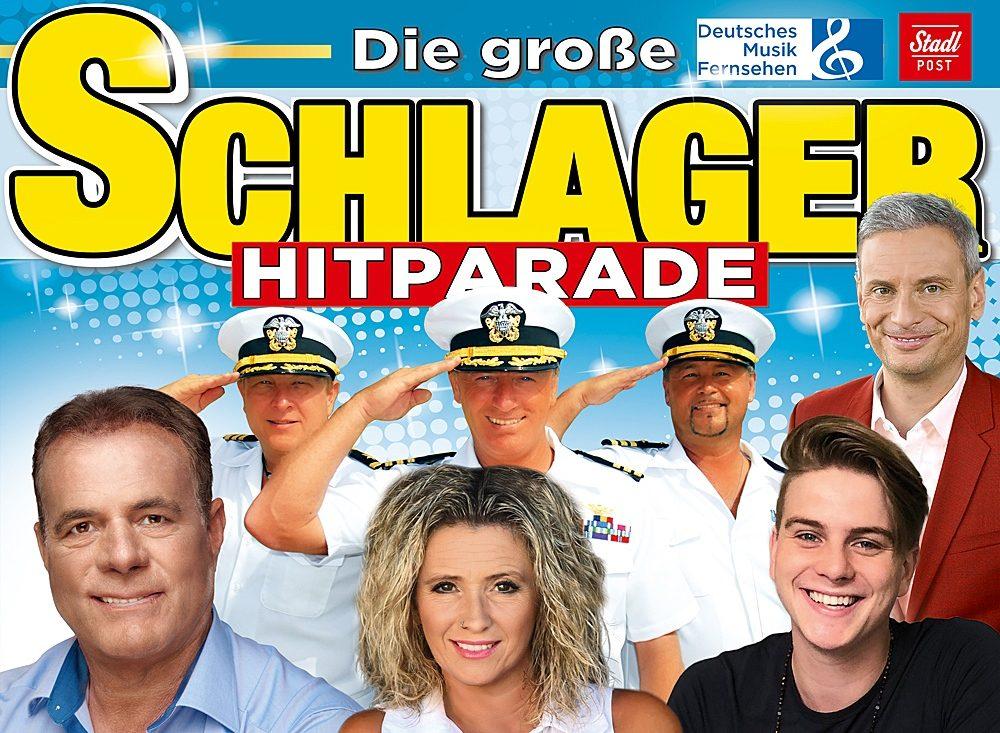 Hitparade2020 21 homepage