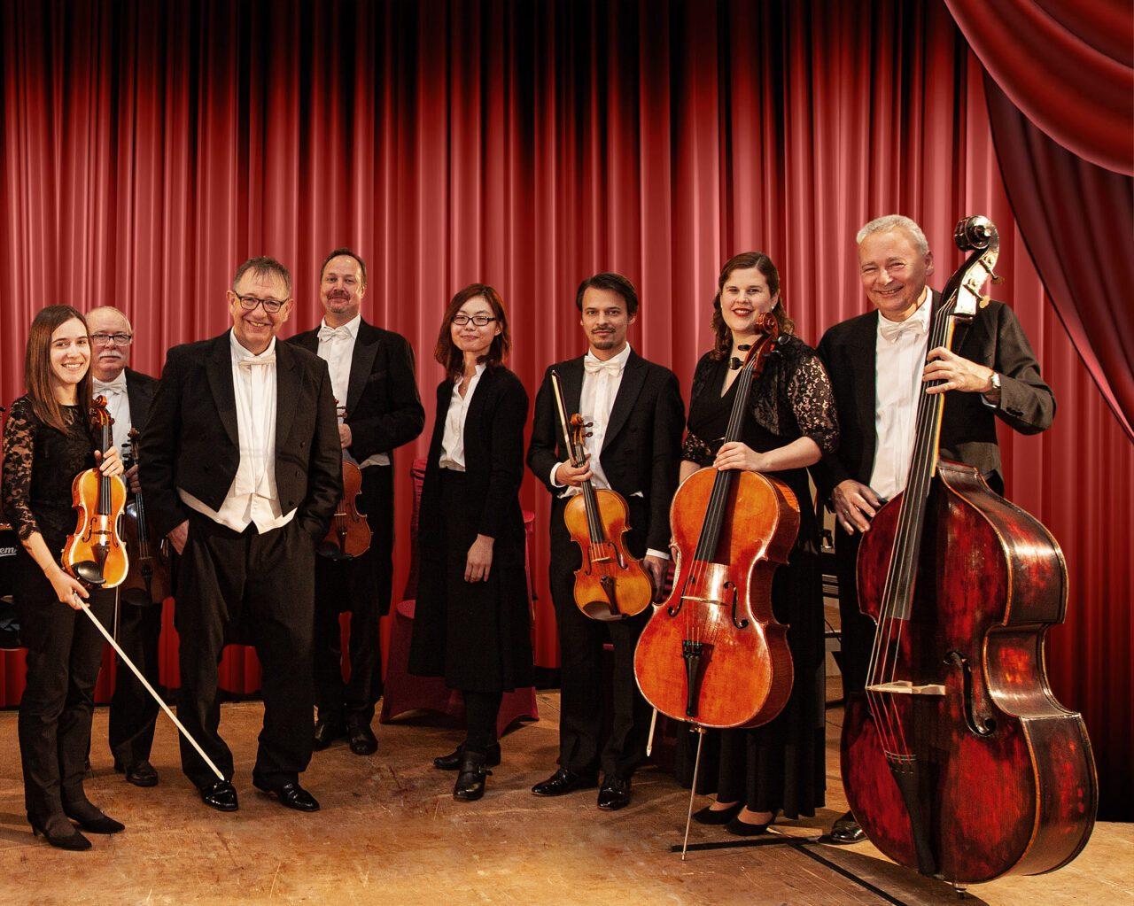BKE Salonorchester 1 Fotograf Ulrich Blume e1602497274988