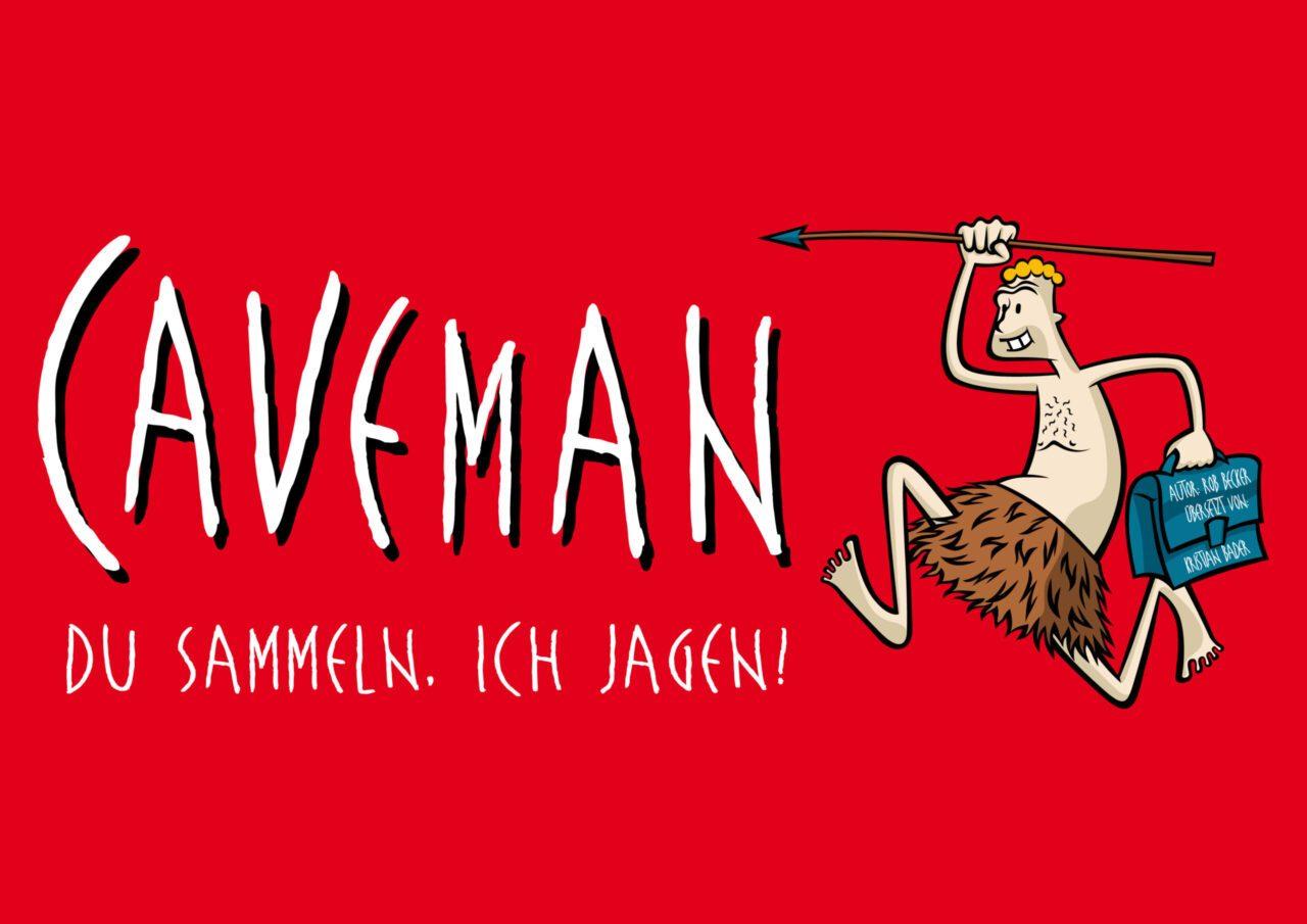 Pressefoto CAVEMAN c Theatermogul scaled e1615459061942