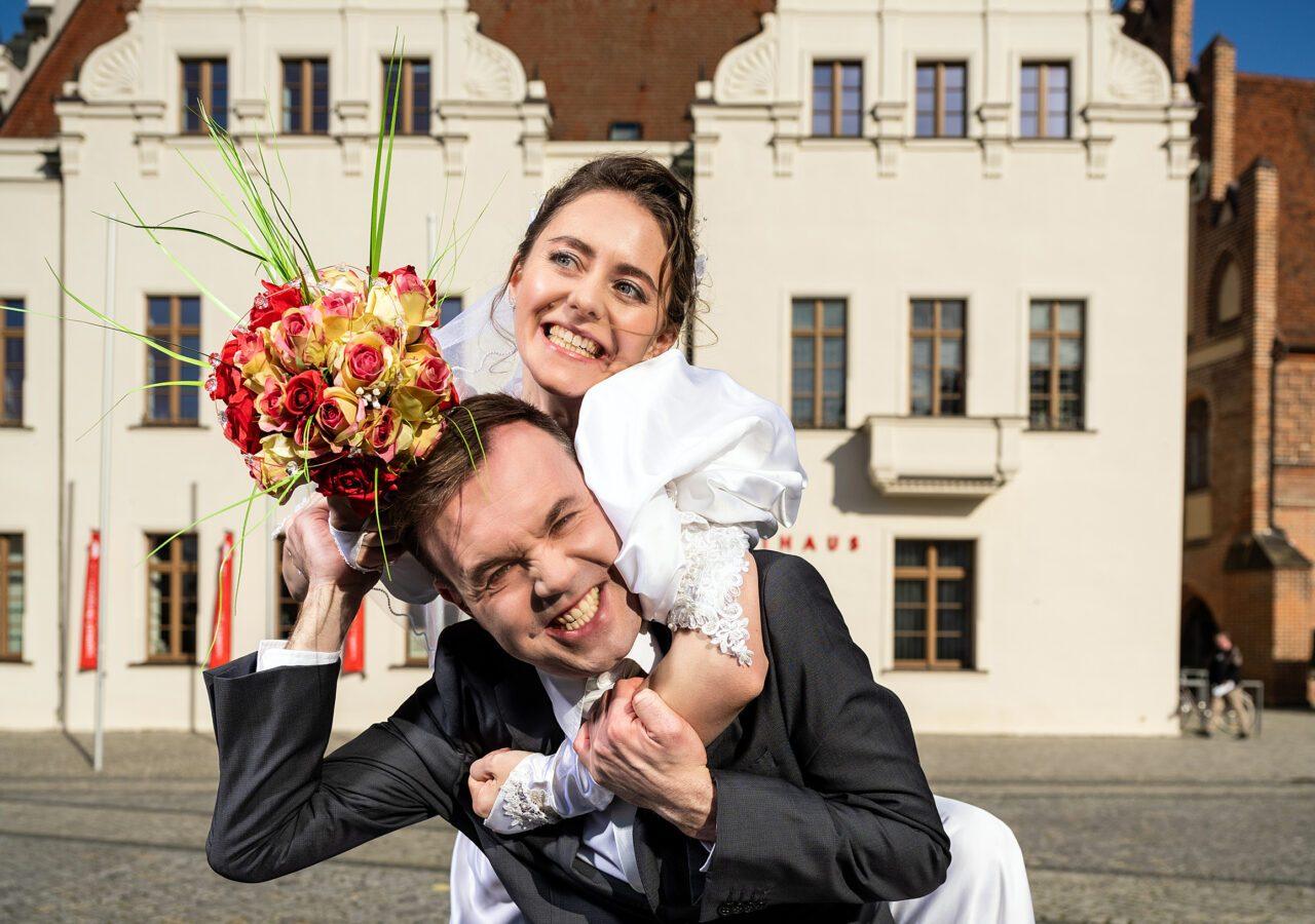 Hochzeitsnacht Foto Nilz Boehme e1624440649670